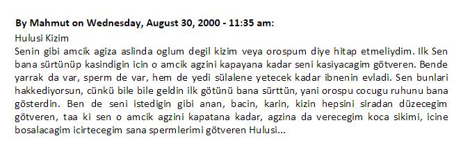 Mahmut_Hulusi_Kizim