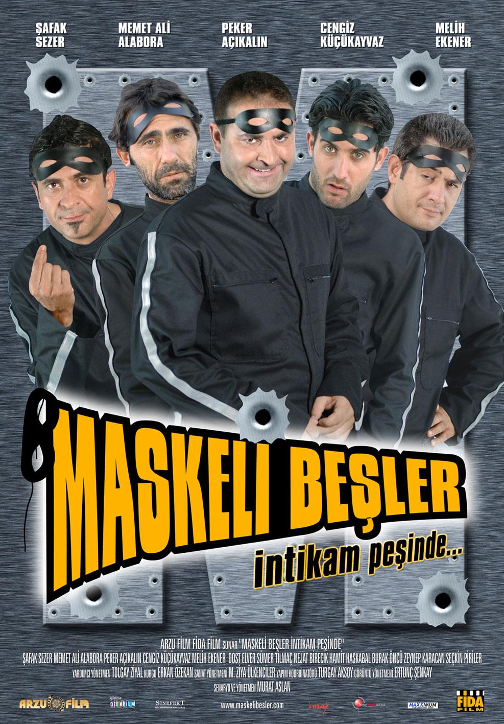 Maskeli_Besler