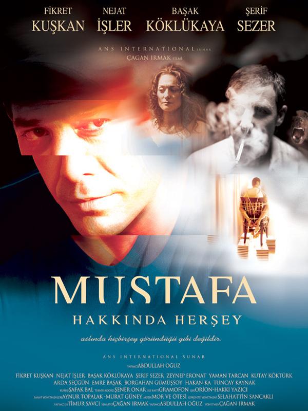 Mustafa_Hakkinda_Her_Sey