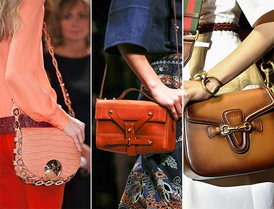 New-Trend-Of-Ladies-Shoulder-Bags-2015-22