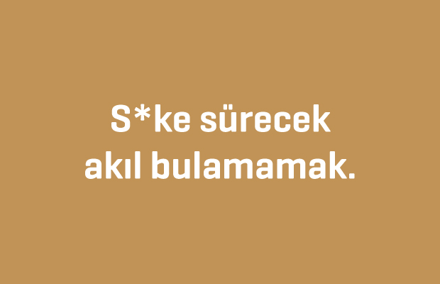 Sike_Surecek_Akil