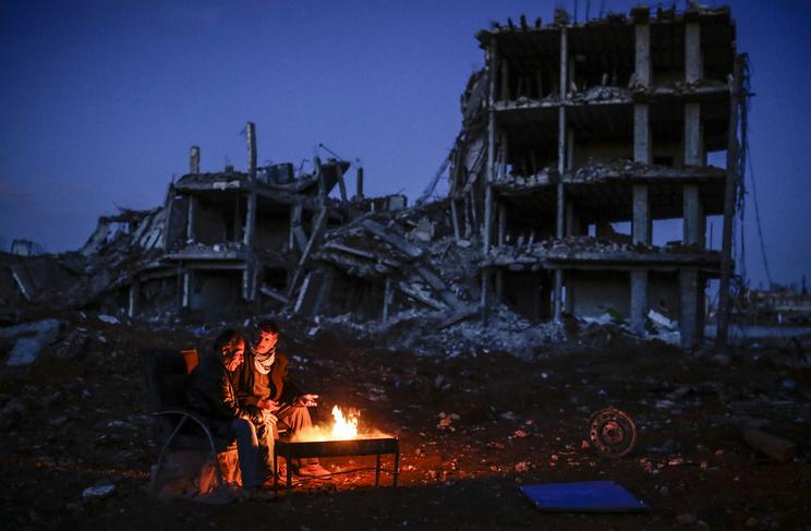 Suriye_15_