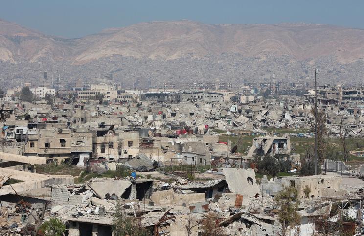 Suriye_17_