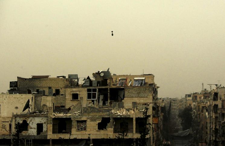 Suriye_29_