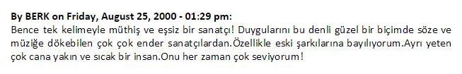 TurkishMusicOrg_2_
