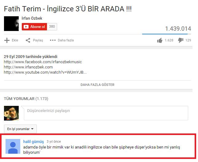 Youtube_Fatih_Terim
