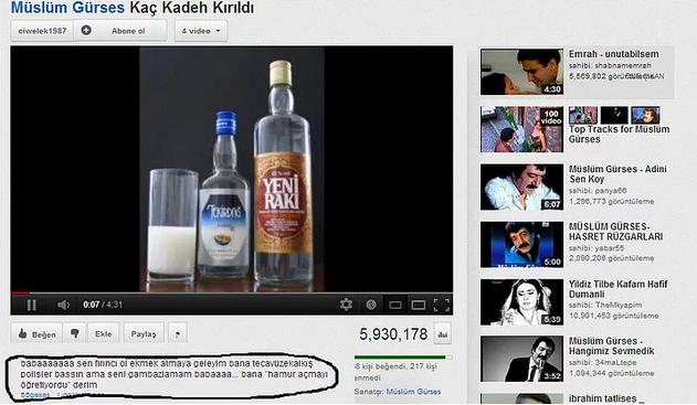 Youtube_Kac_Kadeh_Kırıldı