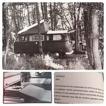 ajans-minibus
