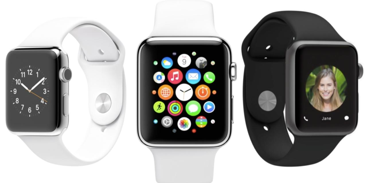 apple-watch-call-listelist
