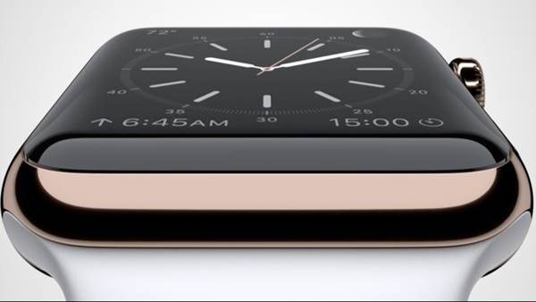 apple-watch-edition-listelist