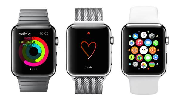 apple-watch-health-listelist