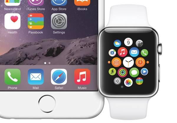 apple-watch-interface-listelist