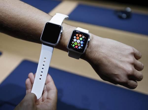 apple-watch-listelist