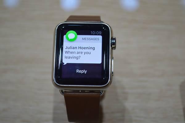 apple-watch-message-listelist