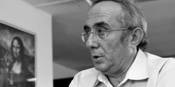 şiir Hayatına Sunulmuş Bir Armağan 17 şiirde Ataol Behramoğlu