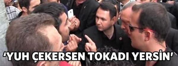 basbakana_yuh_cekersen_tokadi_yersin