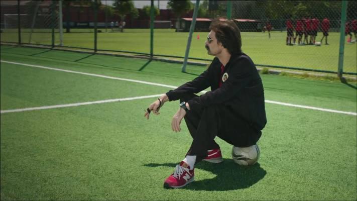 batch_behzt-c-futbol-listelist