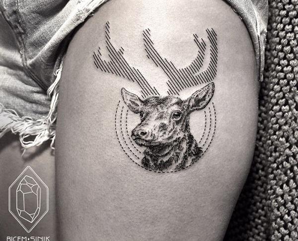 bicem-geyik