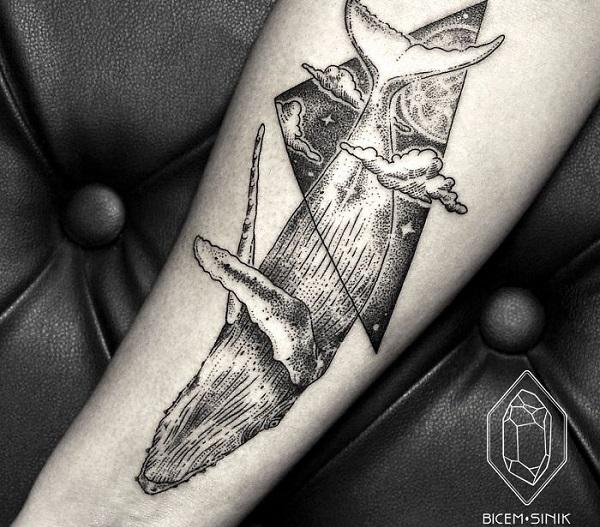 bicem-tattoo-balina