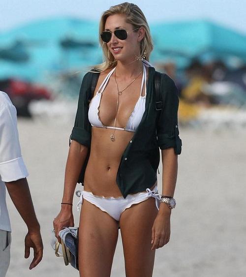 bikini-ustu-gomlek