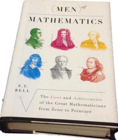 bir-omur-surecek-matematik-askini-bir-kitap-sayesinde-kesfetti-listelist