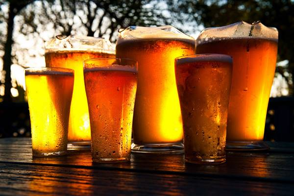 bkg-beers