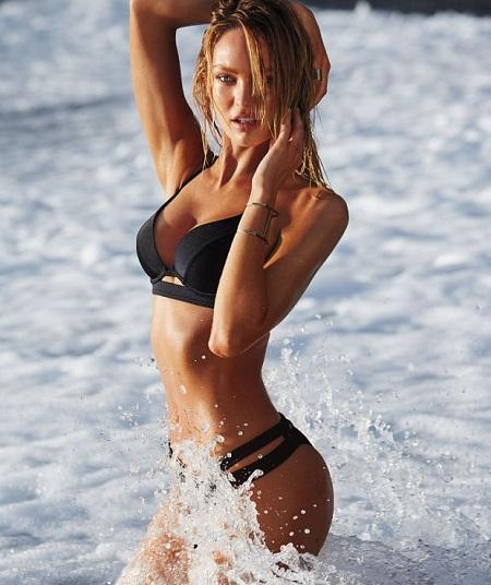 candice-bikini