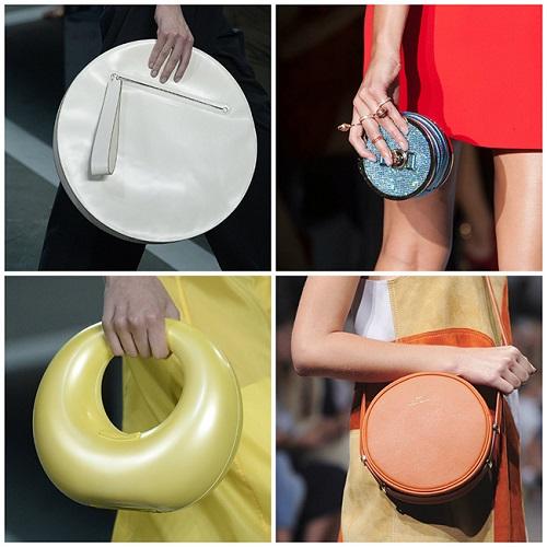 circle-handbags