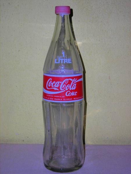 cola-sise-s