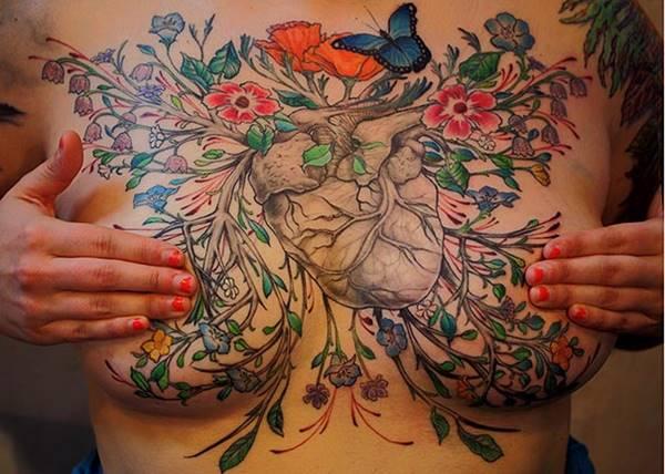 dovmebreast-cancer-survivors-mastectomy-tattoos-art-2