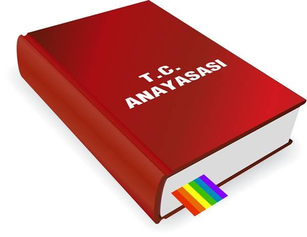 anayasa ayraci