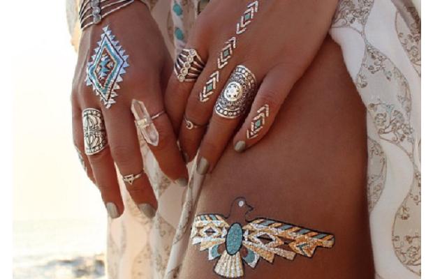 flash-tattoo8