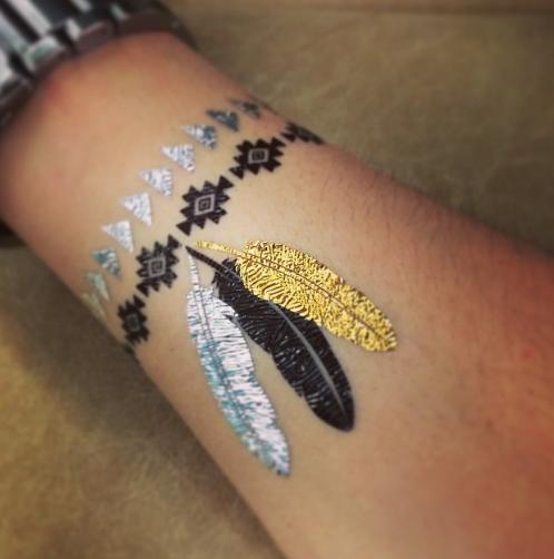 flash-tattoo9