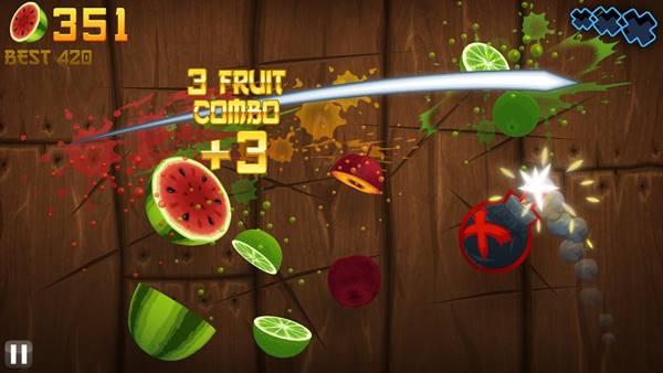 fruit-ninja-free-712