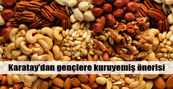 genclere_kuruyemis_tuketin_onerisi