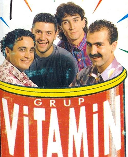 grup-vitaminsssss