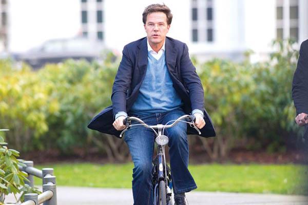 hollanda-bisiklets