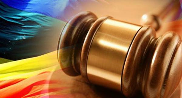 hukuka-ve-adalete-erisemiyorlar-listelist