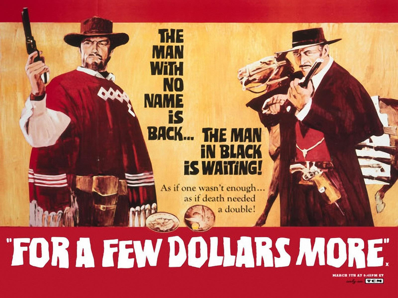 iki-odul-avcisi-bir-odul-For-a-Few-Dollars-More-listelist