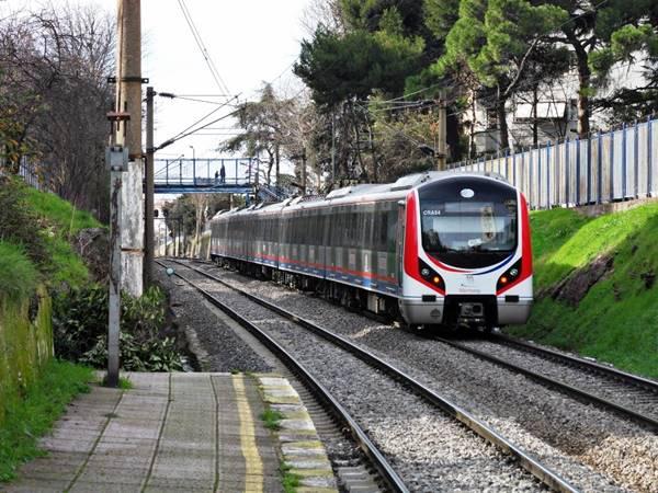 istanbul-haydarpasa-pendik-sirkeci-banliyo-tren-demiryolu-tcdd-net