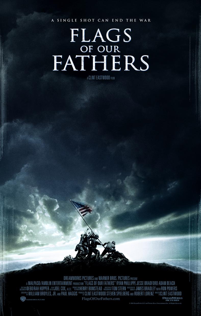 kahramanlik-nedir-flags-of-our-fathers-listelist