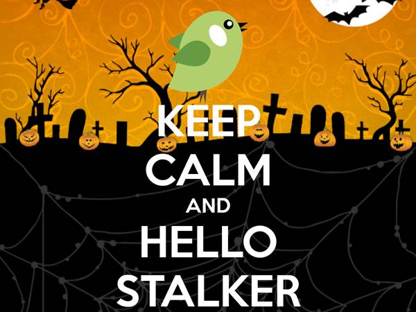 keep-calm-and-hello-stalker-19