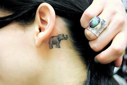 kulak-fil-dovme
