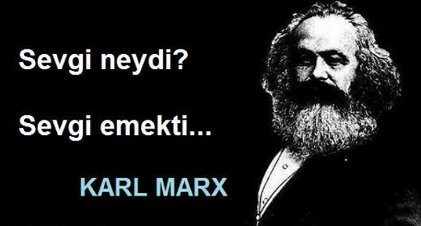 marx13