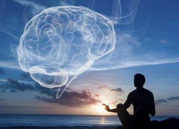 meditasyon-beyin