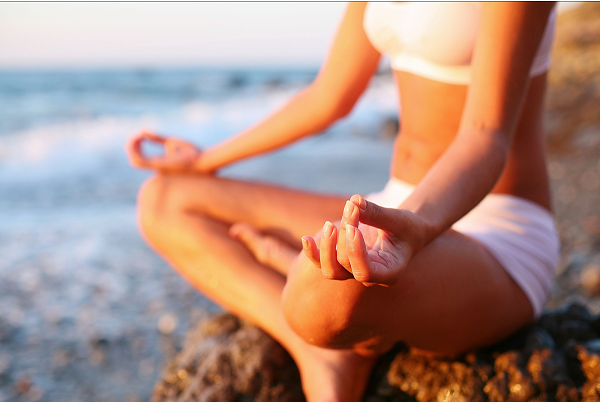 meditasyon-sahil