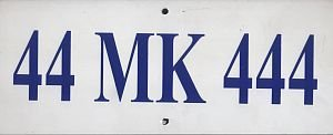 mk-plaka