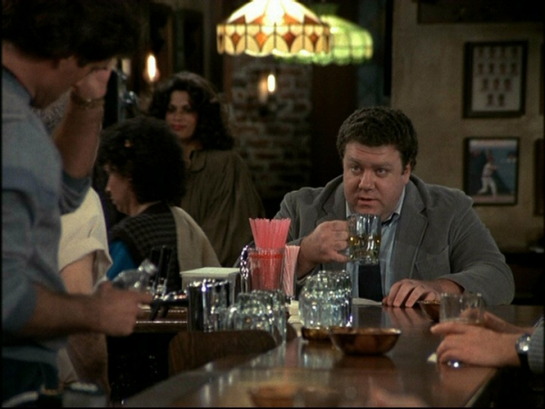 norm peterson cheers