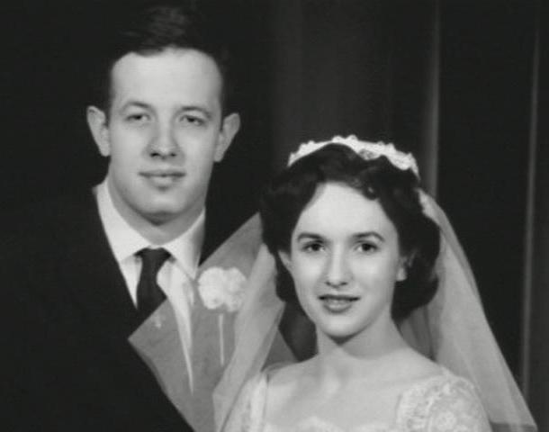 ogrencisiyle-evlendikten-bir-sene-sonra-sizofrenlik-belirtileri-bas-gostermeye-basladi-listelist