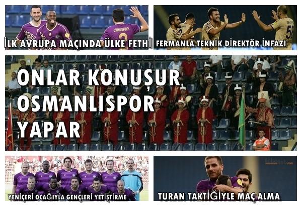 osmanlispor-onlar-konusur
